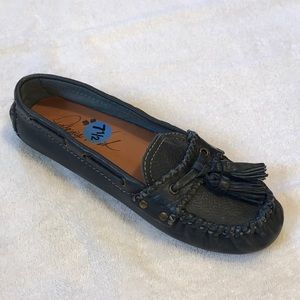 Patricia Nash Loafers